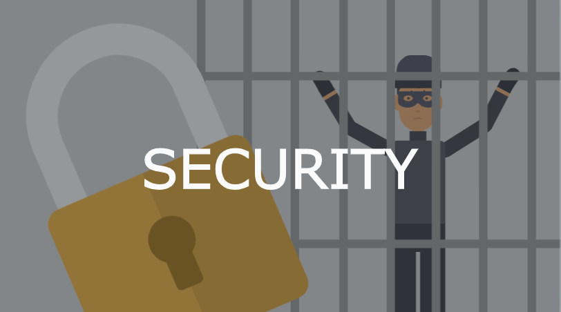 Lytzen IT Security