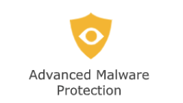 Sikkerhed security malware