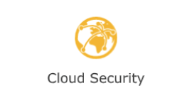 Sikkerhed security cloud