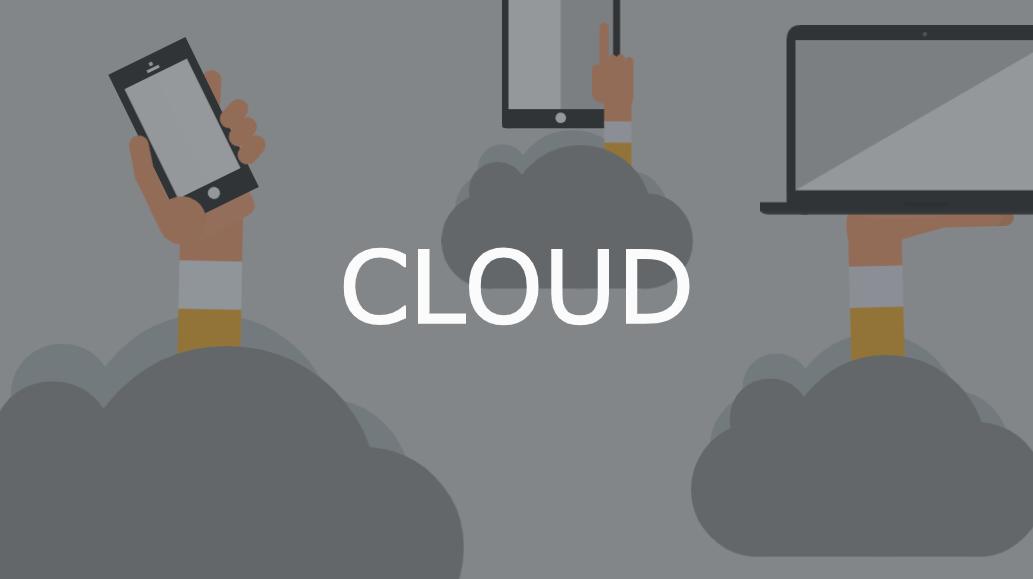 Lytzen IT Cloud