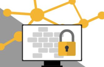 sikkerhed security securex