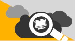 Cloud as a Service public