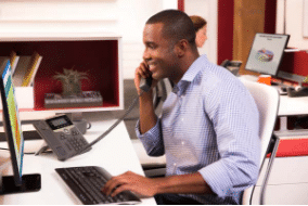 webex calling 7800