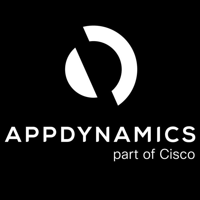 Lytzen IT har gennem Cisco ENd-to-End Solutions