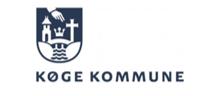 Køge kommune