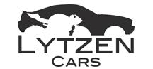 Lytzen cars
