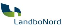 Landbo nord